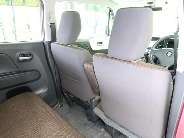G SDナビ フルセグTV バックモニター 禁煙車 ETC ドライブレコーダー ヘッドライトでベライザー プライバシーガラス ドアバイザー 電動格納ミラー(32枚目)