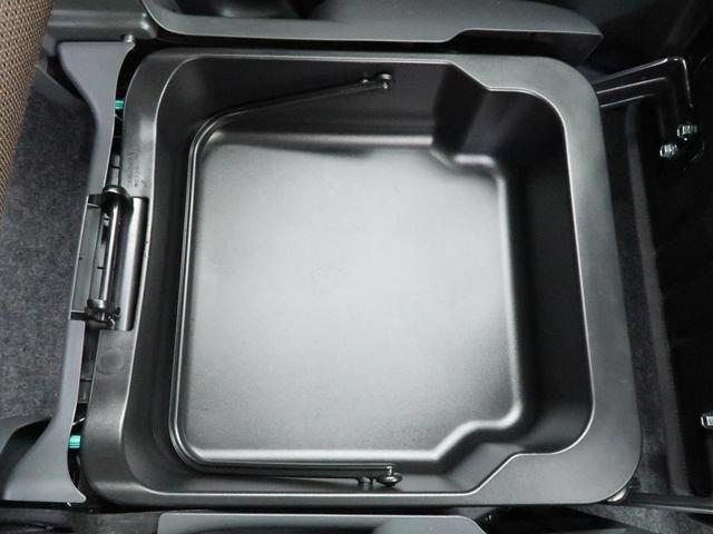 G SDナビ フルセグTV バックモニター 禁煙車 ETC ドライブレコーダー ヘッドライトでベライザー プライバシーガラス ドアバイザー 電動格納ミラー(36枚目)