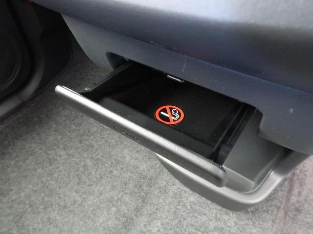 G SDナビ フルセグTV バックモニター 禁煙車 ETC ドライブレコーダー ヘッドライトでベライザー プライバシーガラス ドアバイザー 電動格納ミラー(37枚目)
