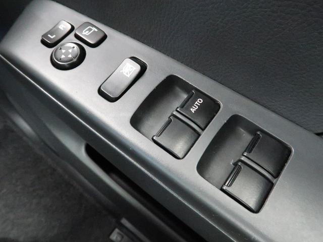 G SDナビ フルセグTV バックモニター 禁煙車 ETC ドライブレコーダー ヘッドライトでベライザー プライバシーガラス ドアバイザー 電動格納ミラー(38枚目)