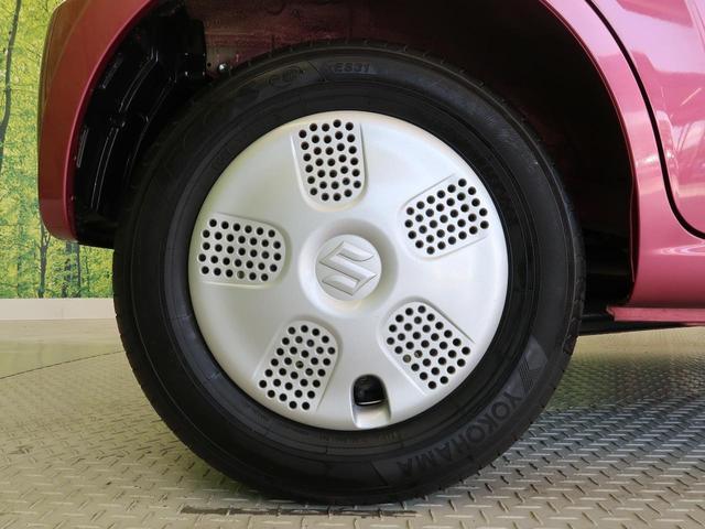 G SDナビ フルセグTV バックモニター 禁煙車 ETC ドライブレコーダー ヘッドライトでベライザー プライバシーガラス ドアバイザー 電動格納ミラー(48枚目)