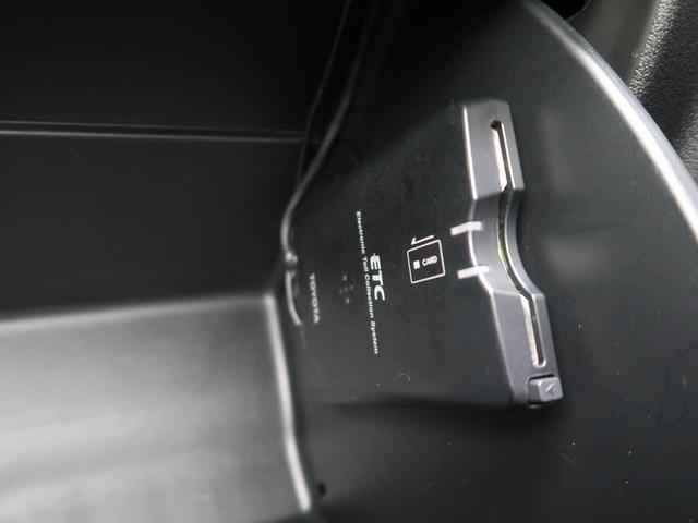 ダイナミック スペシャル 特別仕様車 ETC スマートキー HIDヘッドライト フォグライト 純正14インチアルミ オートエアコン 電動格納ミラー パワーウインドウ ドアバイザー プライバシーガラス(9枚目)