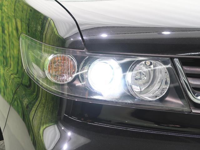 ダイナミック スペシャル 特別仕様車 ETC スマートキー HIDヘッドライト フォグライト 純正14インチアルミ オートエアコン 電動格納ミラー パワーウインドウ ドアバイザー プライバシーガラス(10枚目)