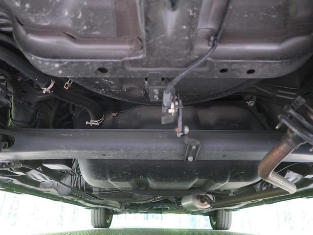 ダイナミック スペシャル 特別仕様車 ETC スマートキー HIDヘッドライト フォグライト 純正14インチアルミ オートエアコン 電動格納ミラー パワーウインドウ ドアバイザー プライバシーガラス(20枚目)