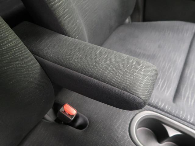 ダイナミック スペシャル 特別仕様車 ETC スマートキー HIDヘッドライト フォグライト 純正14インチアルミ オートエアコン 電動格納ミラー パワーウインドウ ドアバイザー プライバシーガラス(33枚目)