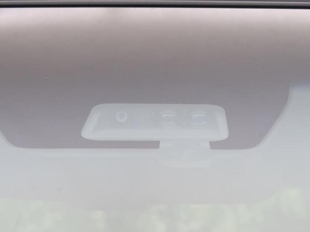 P e-アシスト 両側電動スライド レーダークルーズ 誤発進抑制機能 オートマチックハイビーム LEDヘッド&LEDフォグ 純正18AW 電動リアゲート パワーシート 禁煙車(8枚目)