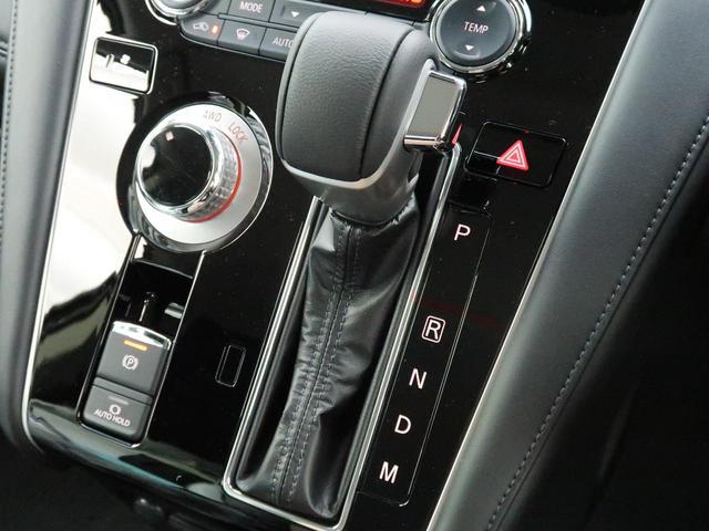 P e-アシスト 両側電動スライド レーダークルーズ 誤発進抑制機能 オートマチックハイビーム LEDヘッド&LEDフォグ 純正18AW 電動リアゲート パワーシート 禁煙車(24枚目)