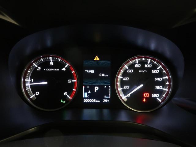 P e-アシスト 両側電動スライド レーダークルーズ 誤発進抑制機能 オートマチックハイビーム LEDヘッド&LEDフォグ 純正18AW 電動リアゲート パワーシート 禁煙車(25枚目)