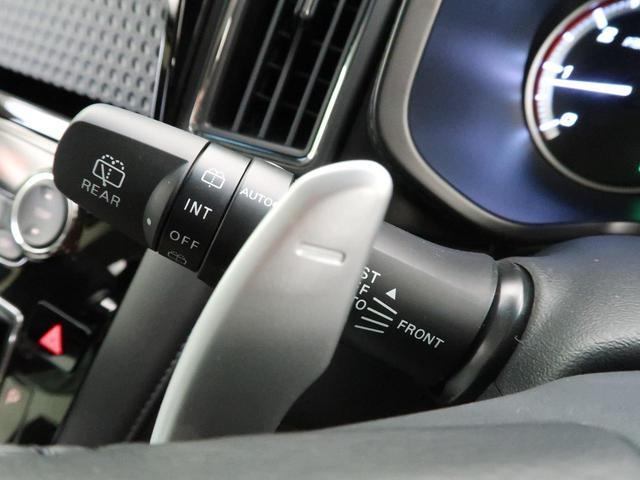 P e-アシスト 両側電動スライド レーダークルーズ 誤発進抑制機能 オートマチックハイビーム LEDヘッド&LEDフォグ 純正18AW 電動リアゲート パワーシート 禁煙車(27枚目)
