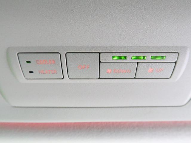 P e-アシスト 両側電動スライド レーダークルーズ 誤発進抑制機能 オートマチックハイビーム LEDヘッド&LEDフォグ 純正18AW 電動リアゲート パワーシート 禁煙車(35枚目)