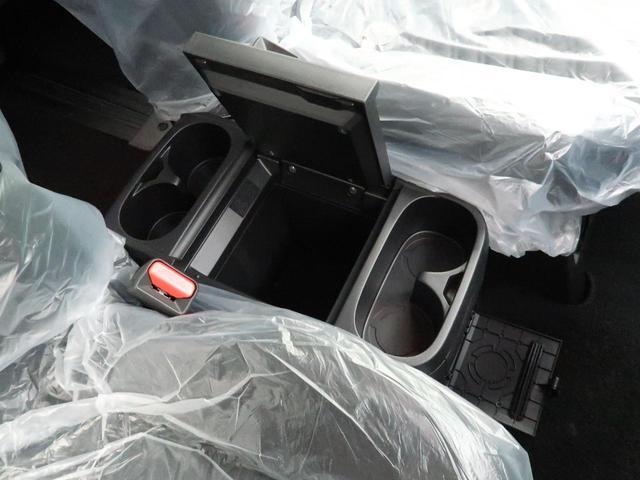 P e-アシスト 両側電動スライド レーダークルーズ 誤発進抑制機能 オートマチックハイビーム LEDヘッド&LEDフォグ 純正18AW 電動リアゲート パワーシート 禁煙車(42枚目)