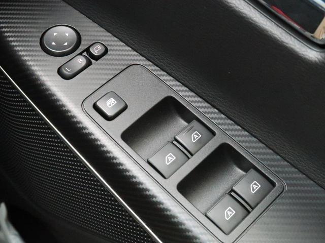 P e-アシスト 両側電動スライド レーダークルーズ 誤発進抑制機能 オートマチックハイビーム LEDヘッド&LEDフォグ 純正18AW 電動リアゲート パワーシート 禁煙車(43枚目)