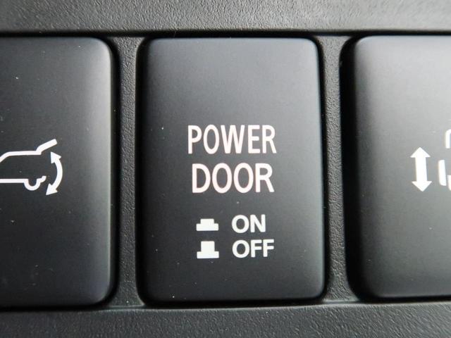 P e-アシスト 両側電動スライド レーダークルーズ 誤発進抑制機能 オートマチックハイビーム LEDヘッド&LEDフォグ 純正18AW 電動リアゲート パワーシート 禁煙車(44枚目)