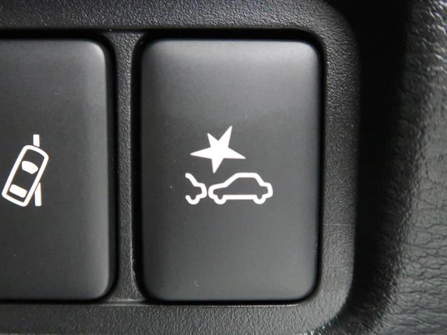 P e-アシスト 両側電動スライド レーダークルーズ 誤発進抑制機能 オートマチックハイビーム LEDヘッド&LEDフォグ 純正18AW 電動リアゲート パワーシート 禁煙車(47枚目)