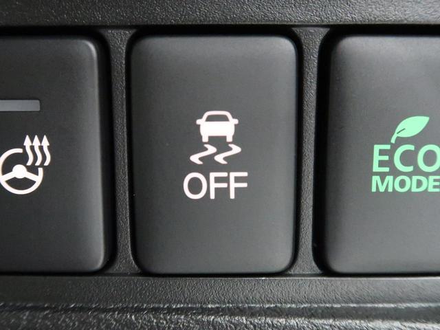 P e-アシスト 両側電動スライド レーダークルーズ 誤発進抑制機能 オートマチックハイビーム LEDヘッド&LEDフォグ 純正18AW 電動リアゲート パワーシート 禁煙車(49枚目)
