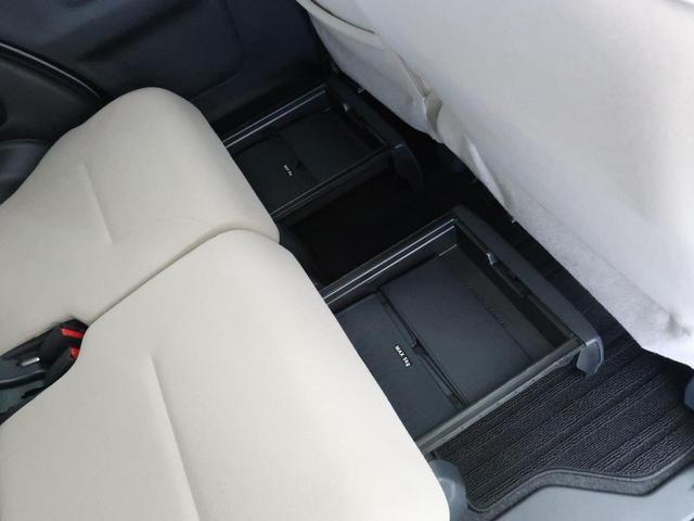 Gメイクアップリミテッド SAIII SDナビ パノラマモニター 両側電動ドア オートハイビーム LEDヘッド&フォグ フルセグTV Bluetooth接続 ETC ステアリングスイッチ スマートキー&プッシュスタート オートエアコン(42枚目)