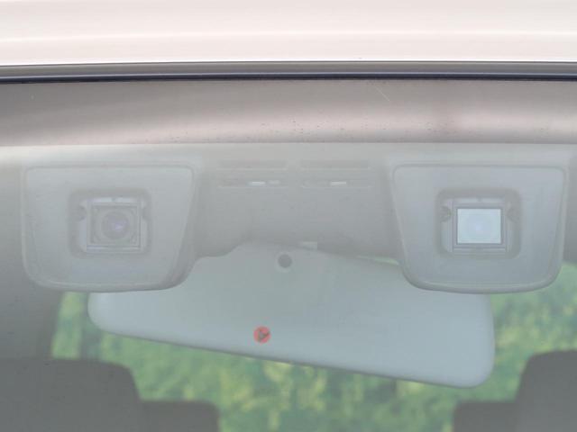 JスタイルIII SDナビ フルセグTV デュアルカメラブレーキサポート 横滑り防止装置 車線逸脱警報 シートヒーター オートエアコン オートライト アイドリングストップ プッシュスタート&スマートキー(8枚目)