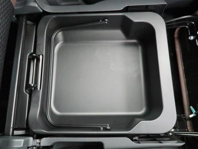 JスタイルIII SDナビ フルセグTV デュアルカメラブレーキサポート 横滑り防止装置 車線逸脱警報 シートヒーター オートエアコン オートライト アイドリングストップ プッシュスタート&スマートキー(40枚目)
