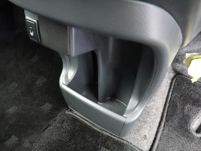 JスタイルIII SDナビ フルセグTV デュアルカメラブレーキサポート 横滑り防止装置 車線逸脱警報 シートヒーター オートエアコン オートライト アイドリングストップ プッシュスタート&スマートキー(41枚目)