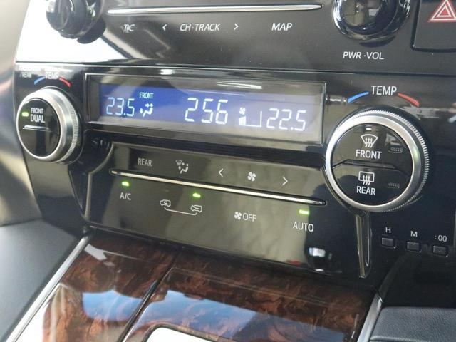 2.5X 純正ディスプレイオーディオ トヨタセーフティセンス 両側電動スライド バックカメラ LEDヘッド&LEDフォグ オートライト スマートキー&プッシュスタート ダブルオートエアコン(27枚目)