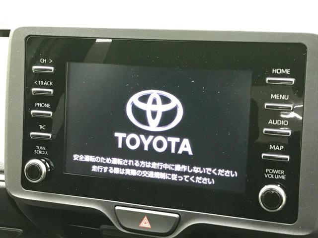 X 純正ディスプレイオーディオ セーフティセンス オートハイビーム オートライト 禁煙車 Bluetooth接続 スマートキー&プッシュスタート 横滑り防止装置(7枚目)