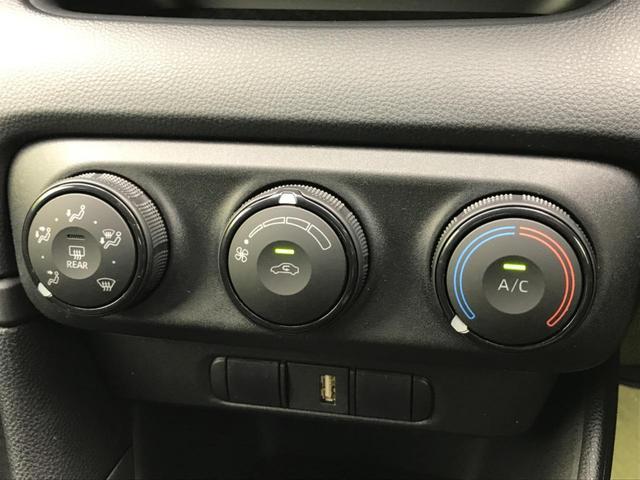 X 純正ディスプレイオーディオ セーフティセンス オートハイビーム オートライト 禁煙車 Bluetooth接続 スマートキー&プッシュスタート 横滑り防止装置(11枚目)