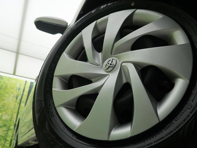 X 純正ディスプレイオーディオ セーフティセンス オートハイビーム オートライト 禁煙車 Bluetooth接続 スマートキー&プッシュスタート 横滑り防止装置(16枚目)
