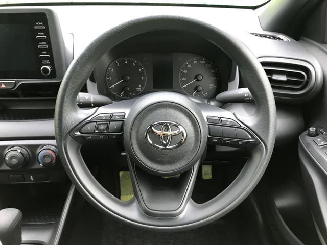 X 純正ディスプレイオーディオ セーフティセンス オートハイビーム オートライト 禁煙車 Bluetooth接続 スマートキー&プッシュスタート 横滑り防止装置(21枚目)