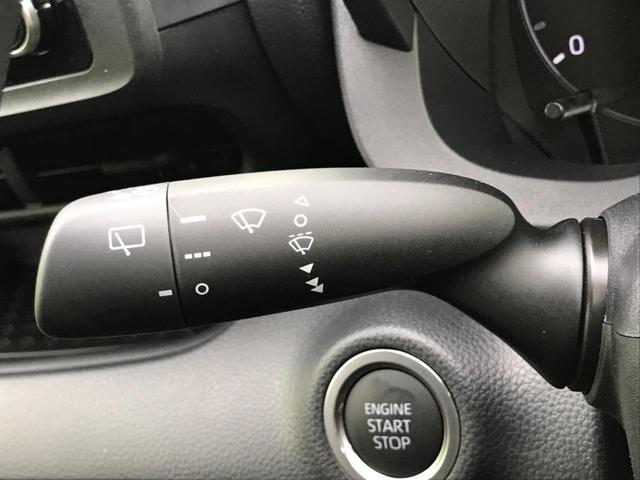 X 純正ディスプレイオーディオ セーフティセンス オートハイビーム オートライト 禁煙車 Bluetooth接続 スマートキー&プッシュスタート 横滑り防止装置(25枚目)