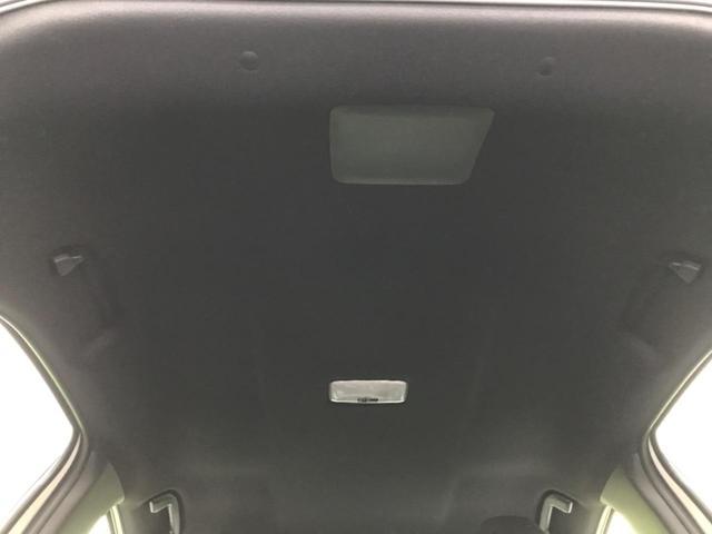 X 純正ディスプレイオーディオ セーフティセンス オートハイビーム オートライト 禁煙車 Bluetooth接続 スマートキー&プッシュスタート 横滑り防止装置(30枚目)