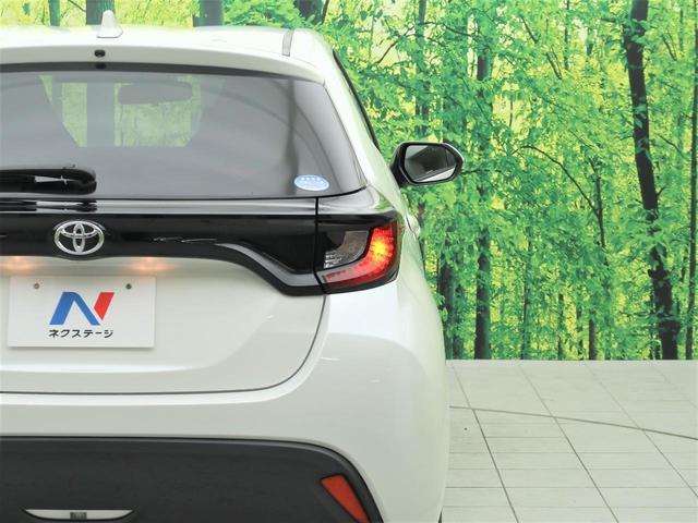 X 純正ディスプレイオーディオ セーフティセンス オートハイビーム オートライト 禁煙車 Bluetooth接続 スマートキー&プッシュスタート 横滑り防止装置(50枚目)