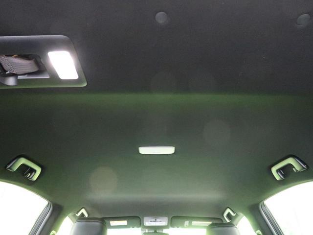 プログレス メーカー純正9型ナビ JBLプレミアムサウンド パノラミックビューモニター セーフティセンス レーダークルーズ 禁煙車 LEDヘッド&フォグ オートハイビーム ハーフレザー パワーバックドア(37枚目)