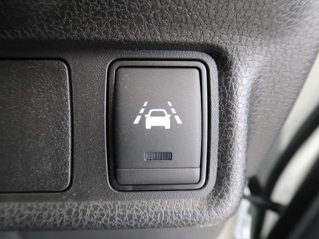 e-パワー X 純正ナビ フルセグTV アラウンドビューモニター 禁煙車 インテリジェントエマージェンシーブレーキ 踏み間違い防止アシスト フロント&バックソナー LEDヘッドライト オートライト オートエアコン(41枚目)