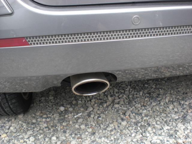 B170 スペシャルエディション 限定車 HDDナビ ETC(17枚目)