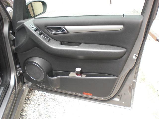 メルセデス・ベンツ M・ベンツ B170 スペシャルエディション 限定車 HDDナビ ETC