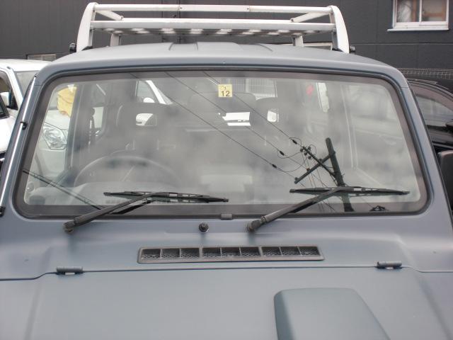 「スズキ」「ジムニー」「コンパクトカー」「大阪府」の中古車21