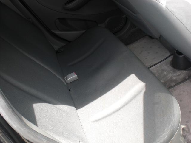 「スバル」「R2」「軽自動車」「大阪府」の中古車31