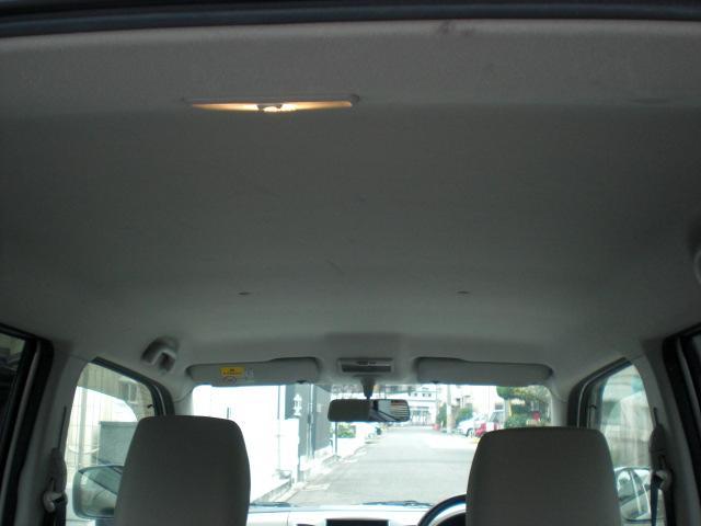 「スズキ」「ワゴンR」「コンパクトカー」「大阪府」の中古車44
