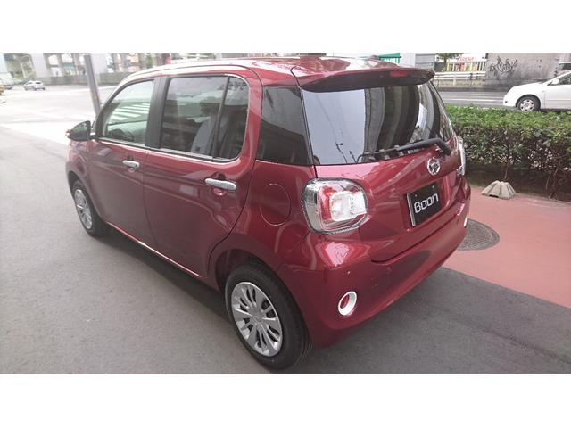 新車 スタイル SAIII パノラマモニター(9枚目)