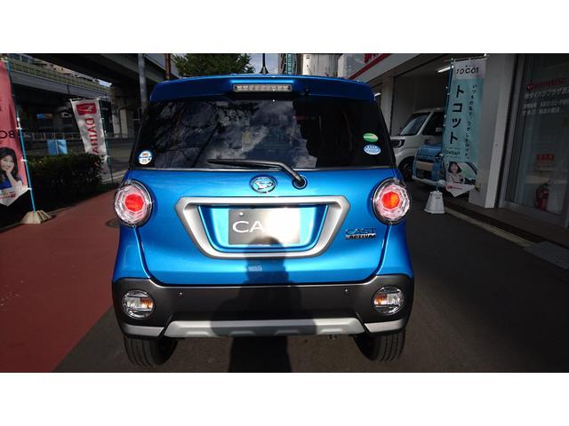 新車 アクティバG リミテッド SAIII パノラマモニター(3枚目)