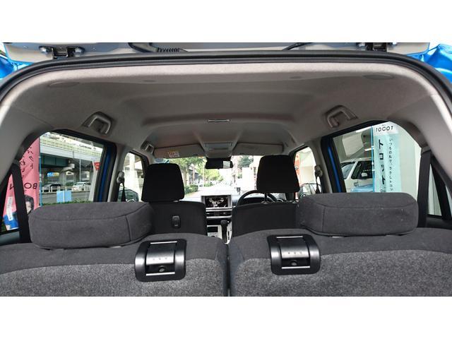 新車 アクティバG リミテッド SAIII パノラマモニター(12枚目)