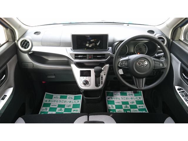 新車 アクティバG リミテッド SAIII パノラマモニター(15枚目)