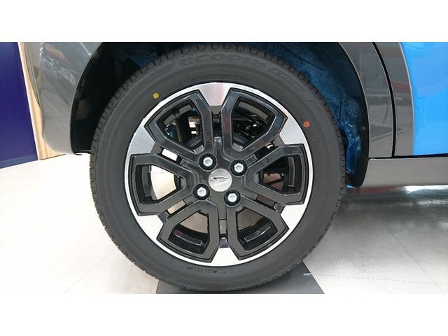 新車 アクティバG リミテッド SAIII パノラマモニター(20枚目)