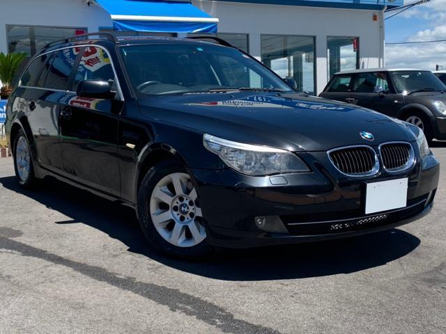 「BMW」「BMW」「ステーションワゴン」「奈良県」の中古車5