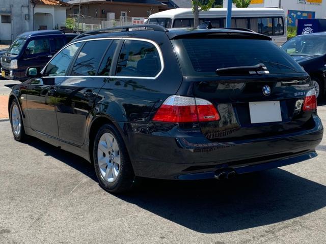 「BMW」「BMW」「ステーションワゴン」「奈良県」の中古車7