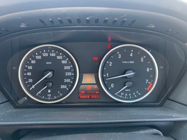 「BMW」「BMW」「ステーションワゴン」「奈良県」の中古車17