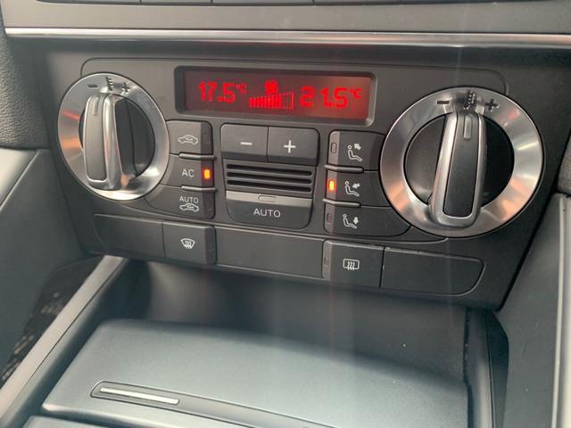 「アウディ」「アウディ A3」「コンパクトカー」「奈良県」の中古車18