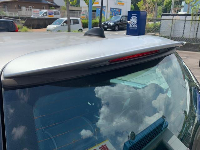 「MINI」「MINI」「コンパクトカー」「奈良県」の中古車30