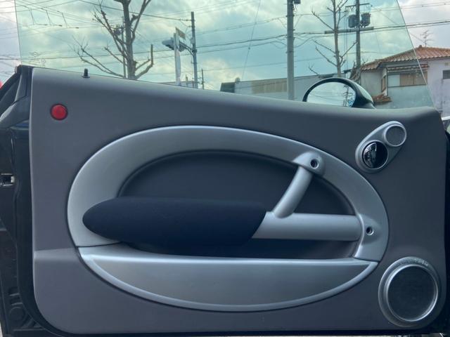 「MINI」「MINI」「コンパクトカー」「奈良県」の中古車23