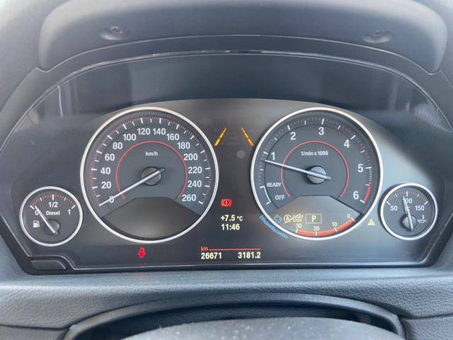 「BMW」「3シリーズ」「セダン」「奈良県」の中古車17